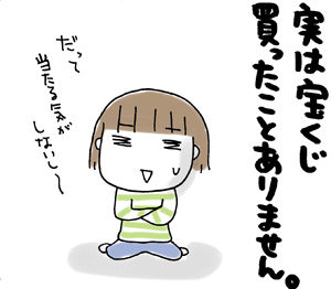 703f4dbb.jpg
