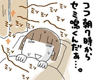 ひとこま作者-070724