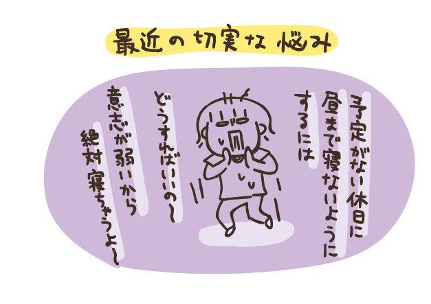200823 2