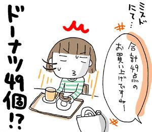 ひとこま作者-070405