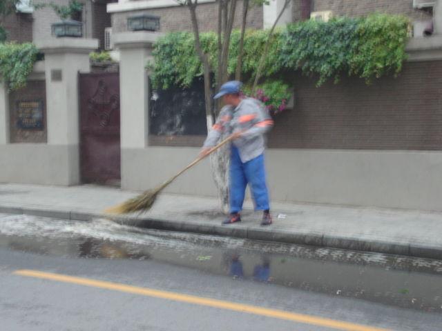 3.道路の水害