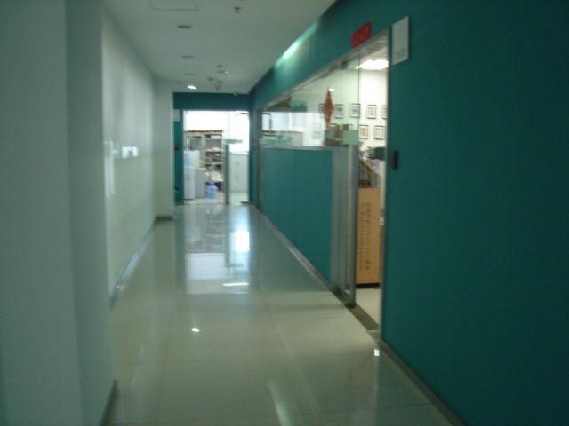 6.JIN事務所