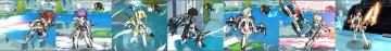 IB03_ナソードバトルスーツ