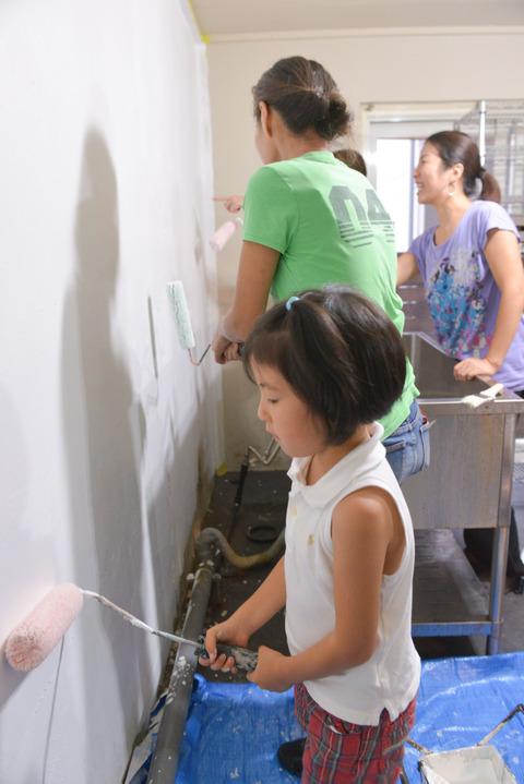 0902-店内塗装-49