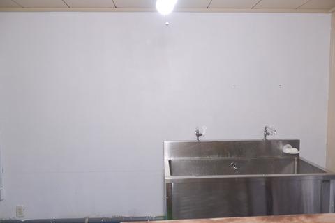 0902-店内塗装-57