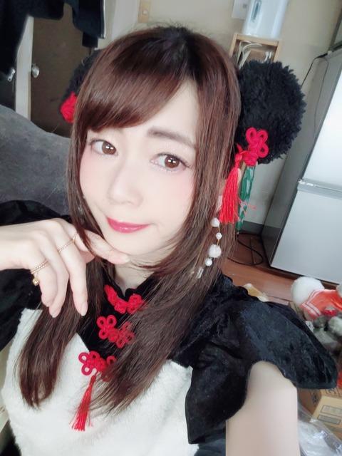 beauty_20211013151246