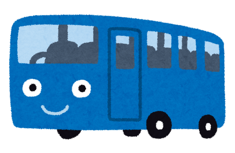 bus_character07_blue