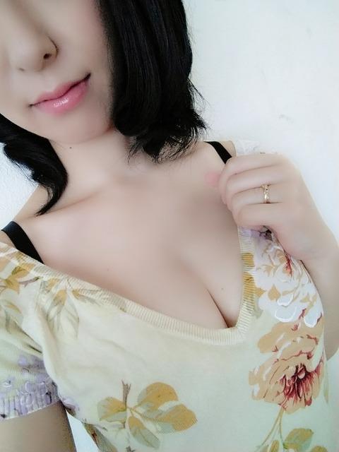 BeautyPlus_20190825001533051_save