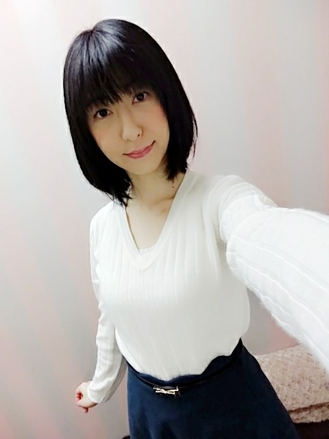 BeautyPlus_20171231131610_save