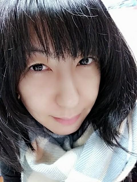 BeautyPlus_20171231161603_save