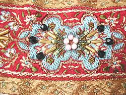 hobira-yokonagabag-1