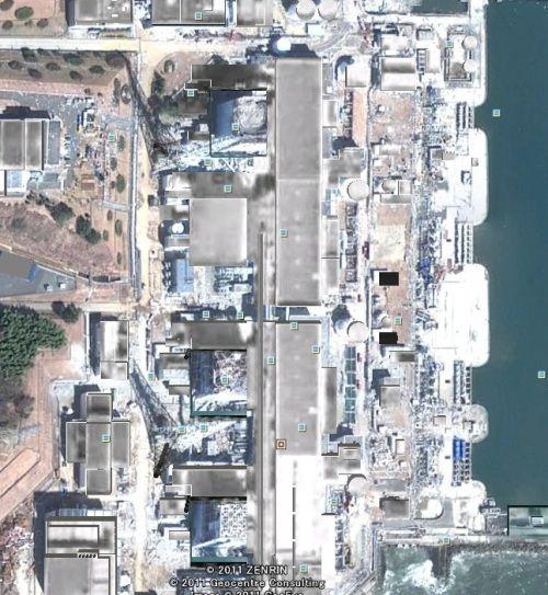 googlefukushima