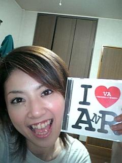 Amy-N-Ryoo - JapaneseClass.jp