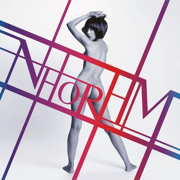 NHORHM600