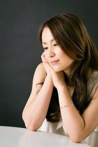 JC_nishiyama