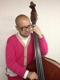 JC_kimura