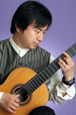 yasuji_tanaka