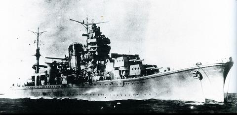 1280px-Japanese_cruiser_Agano