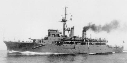 000Jingei_1923