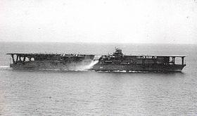 280px-Japanese_Navy_Aircraft_Carrier_Kaga