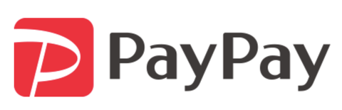 $286 PayPay、当たりませんでした