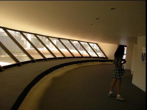ニテロイ現代美術館(6)