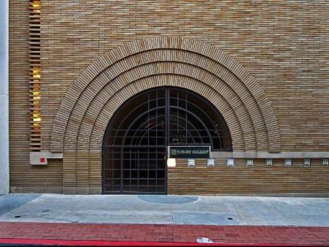 3.モリス商会