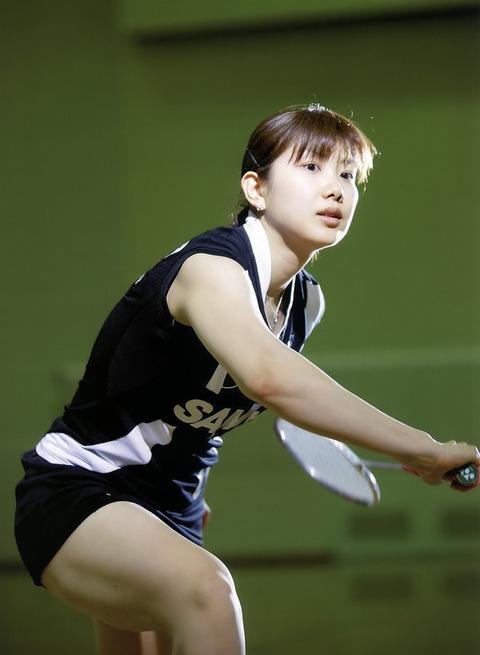 shiotareiko-8-586x800