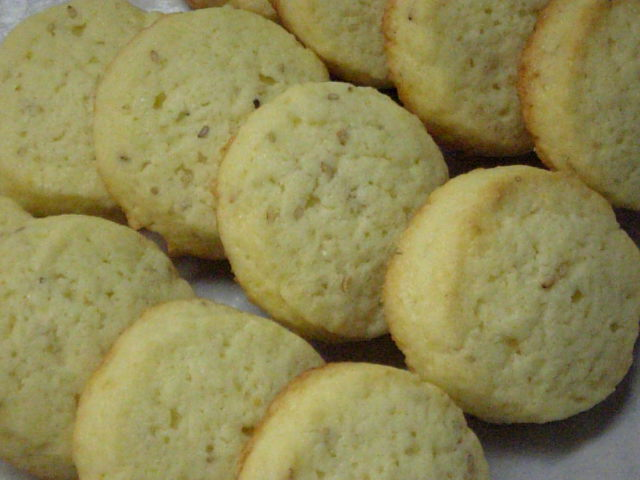 お から クッキー レシピ 人気