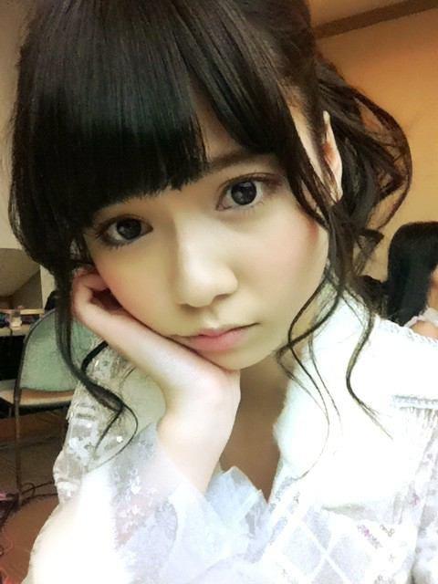 AKB48 【討論】AKBでは珍しいガチで美人だと思うメンは誰よ http://w... 【討論