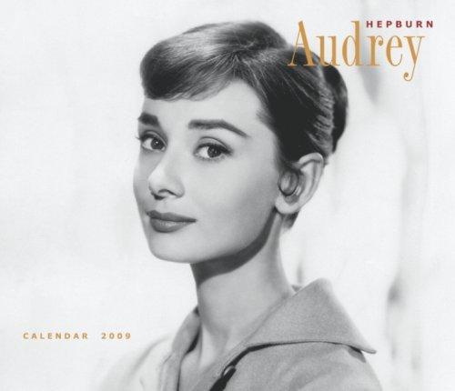 オードリー・ ヘップバーン  世代を超え、いまだこれ程愛される女優さんも珍しいですね。(特に日本