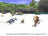 竜騎士37島流し編