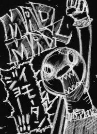 mmfr_mono