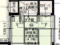 8a1bc0df.jpg