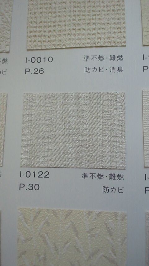 a2f20ab2.jpg