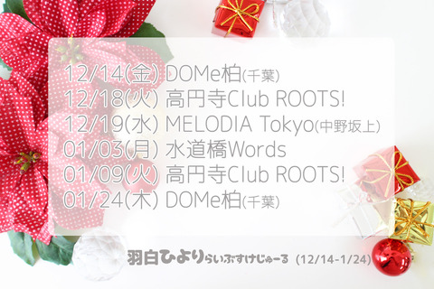 539e_lのコピー