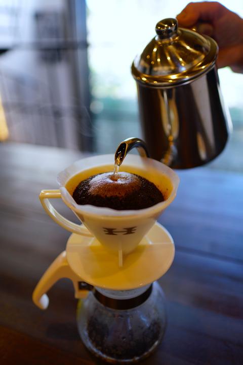hiyoriyamacoffee2019!