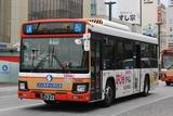 神姫バス 姫路200か1222