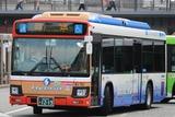 神姫バス 8170