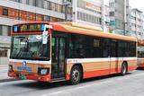 姫路200か1280
