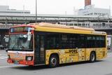神姫バス 8172