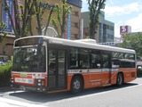 大宮200か1178(東武バスウエスト9789)