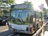 大宮200か1834(国際興業バス6900)