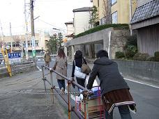 kodomomatsuri_3.jpg