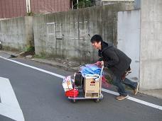 kodomomatsuri_6.jpg