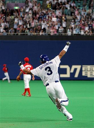 お前らが野球見始めた頃の贔屓球団の3番