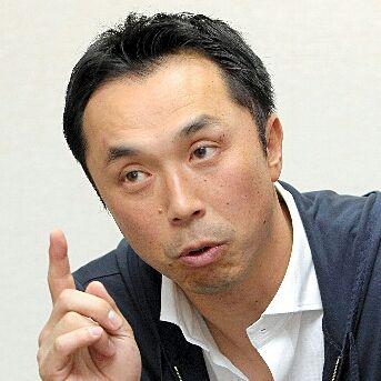 宮本が言っていたもう一年出来たかも知れない選手