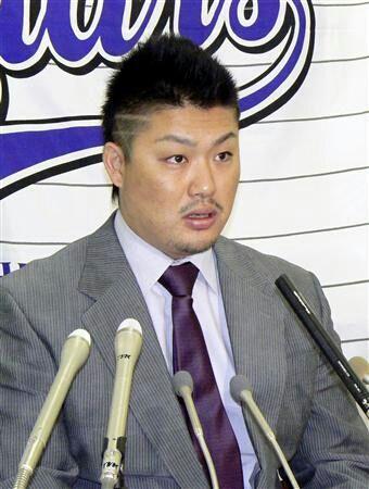 村田修一選手が次に行きそうな球団