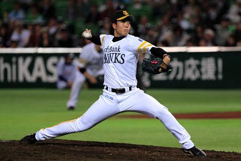 千賀西野に続きそうな有望な育成枠選手