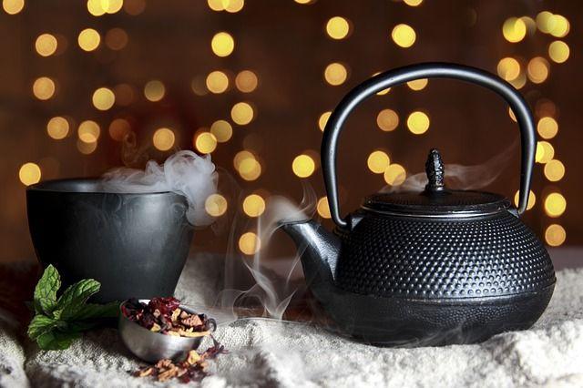 tea-2043016_640